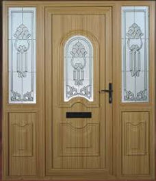 UPVC FRONT DOOR-Windows-Doors-Conservatorie-cmposit doors-sash winows-triple a windows-french doors-pattio doors-vertical slider-upvc windows-pvs-windows