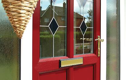uPVC-Windows-Doors-Conservatorie-cmposit doors-sash winows-triple a windows-french doors-pattio doors-vertical slider-upvc windows-pvs-windows