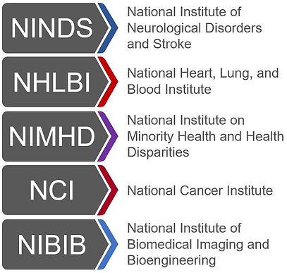 All NIH.JPG