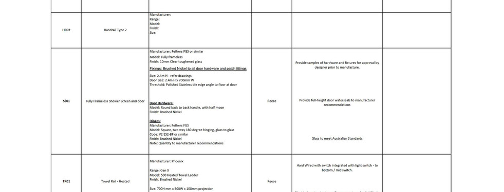 The Elwood Specifications_Page_13.jpg