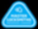 mlaa-logo.png