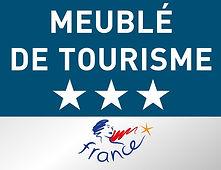 meubl-de-tourisme.jpg