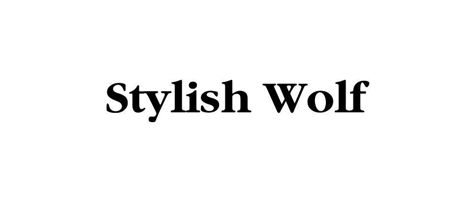 StylishWolf-Portfolio-04.jpg