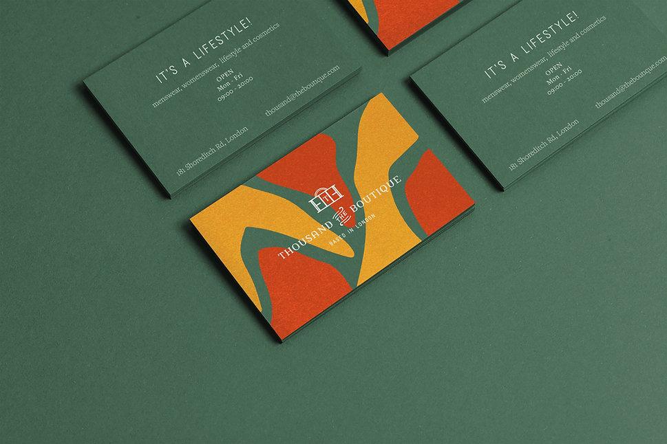businesscard-green.jpg