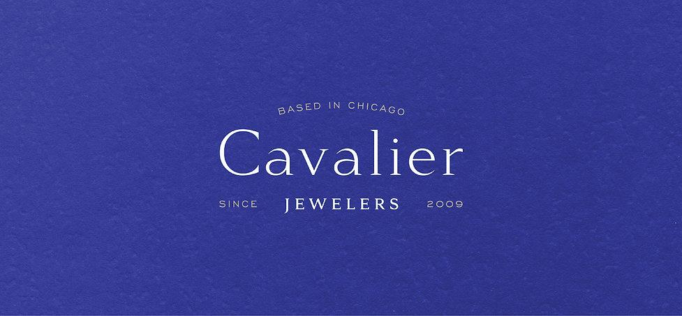 cavalier-portfolio,-01.jpg