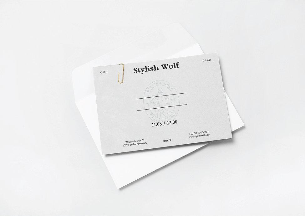 StylishWolf-Portfolio-05.jpg