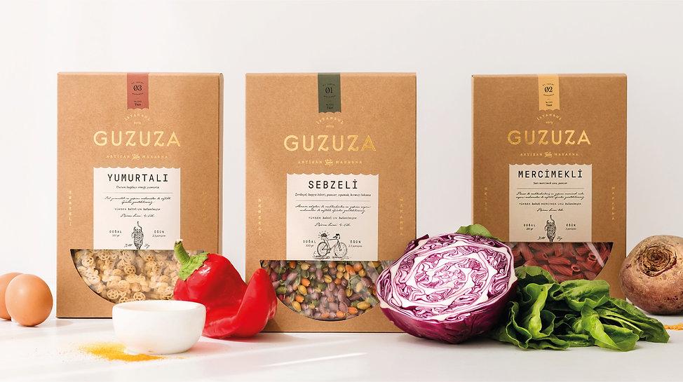 Guzuza-Portfolio-11.jpg