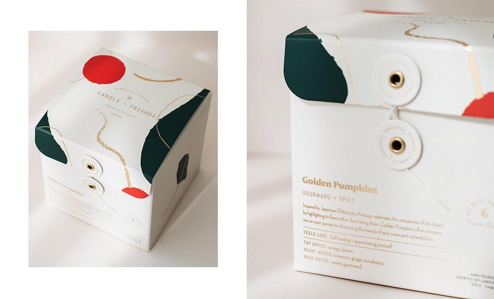 4-CandleandFriends-xmas-packaging.jpg