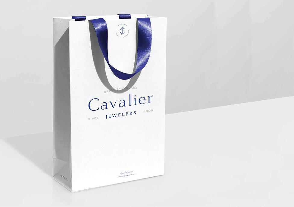 cavalier-portfolio,-08.jpg
