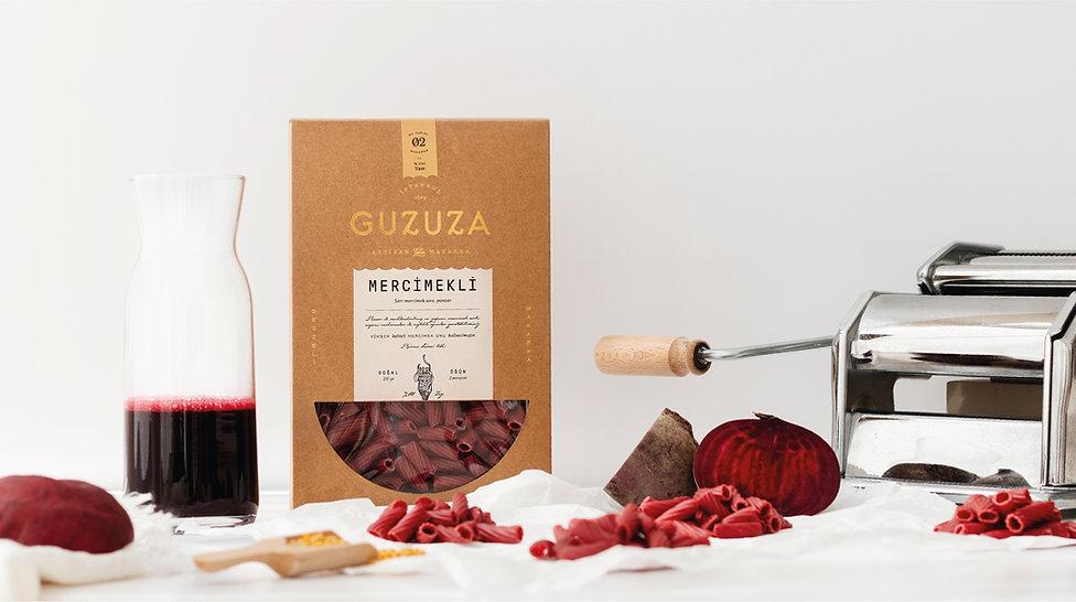 Guzuza-Portfolio-03.jpg