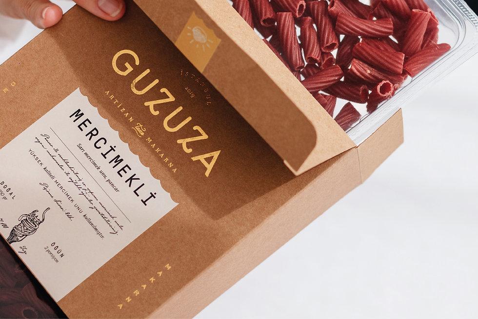 Guzuza-Portfolio-05.jpg