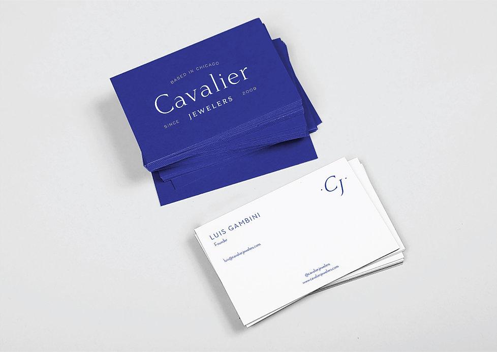 cavalier-portfolio,-04.jpg