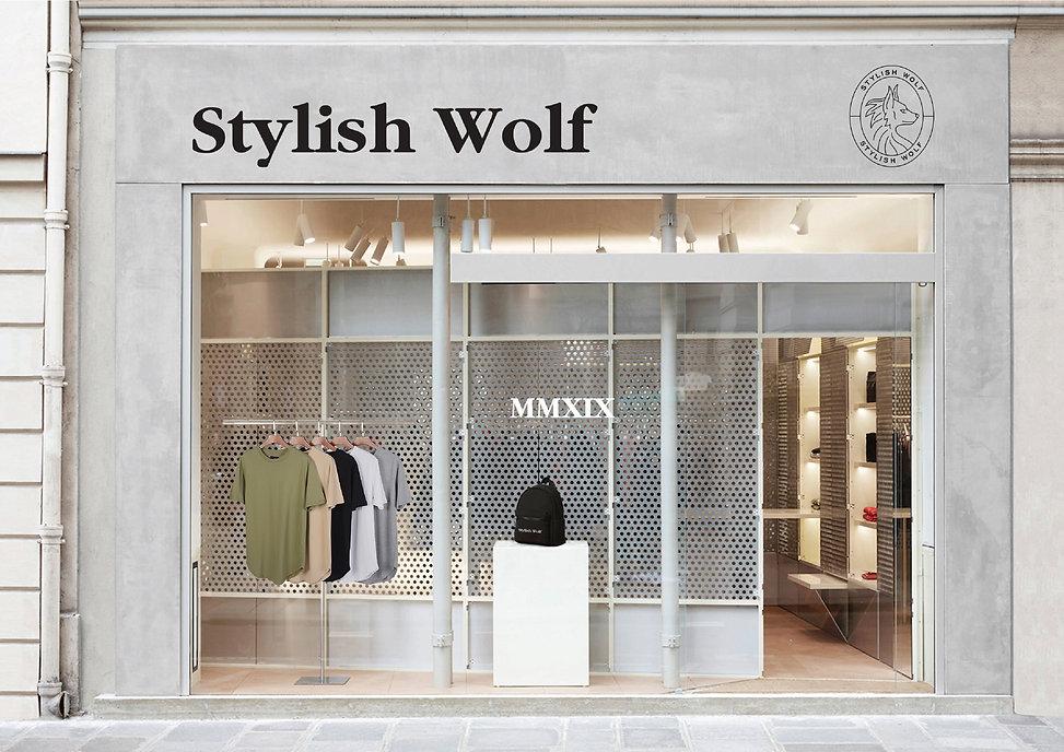 StylishWolf-Portfolio-14.jpg