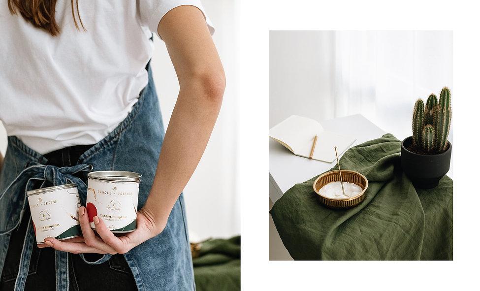 5-CandleandFriends-xmas-packaging.jpg
