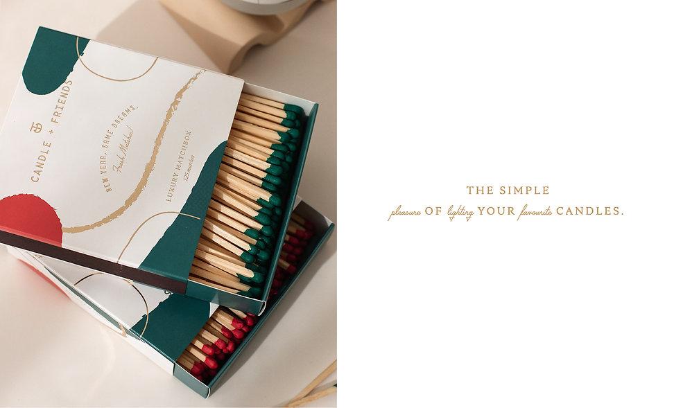 9-CandleandFriends-xmas-packaging.jpg