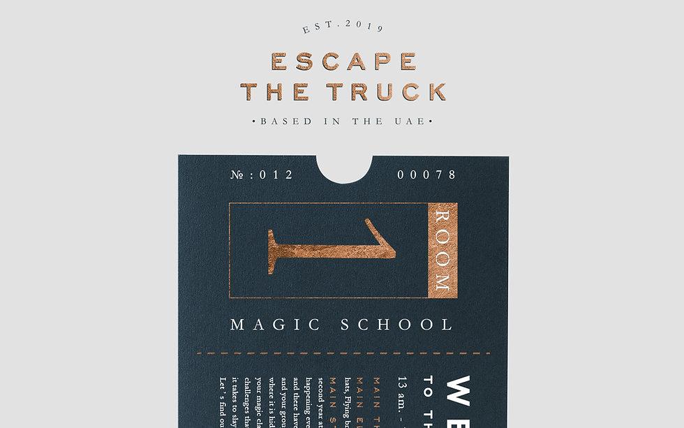 escapethetruck-portfolio-01.jpg