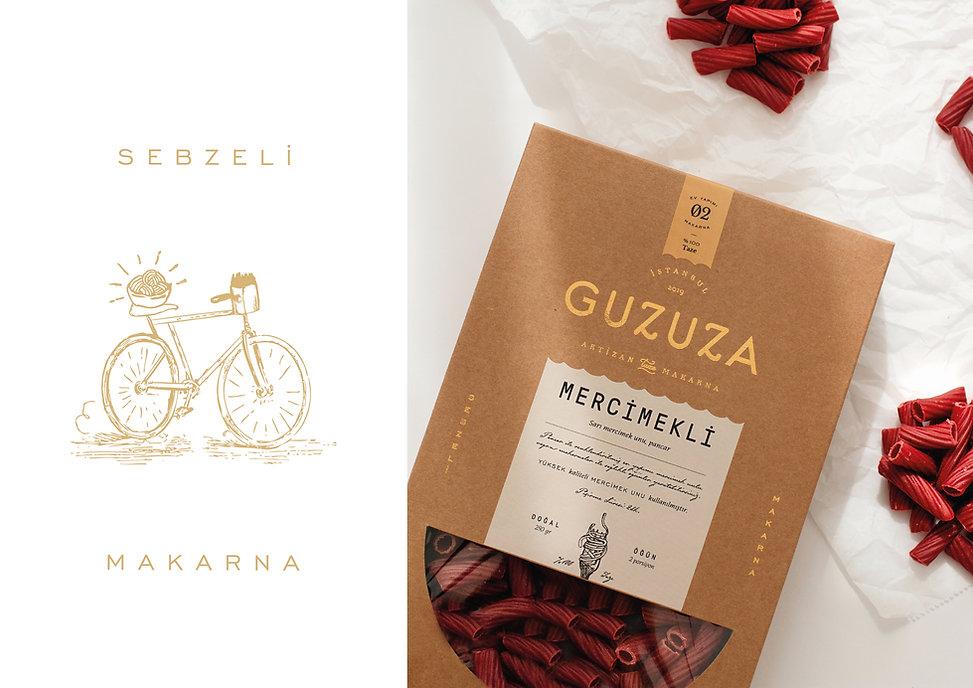 Guzuza-Portfolio-08.jpg