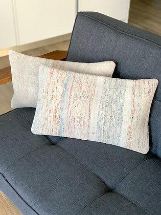 Hemp Cushions 50x30 cm