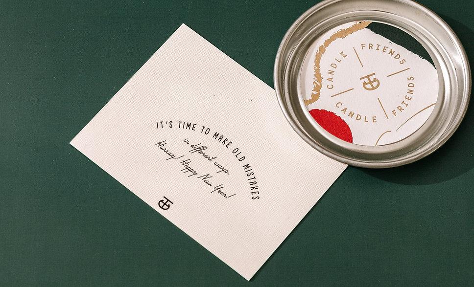 11-CandleandFriends-xmas-packaging.jpg