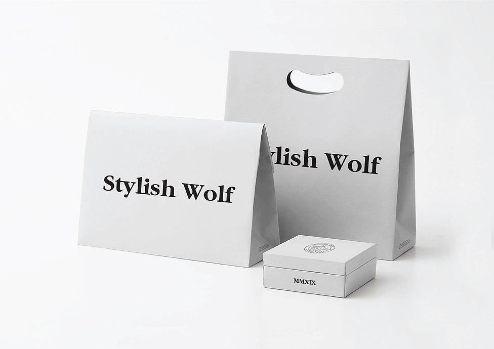 StylishWolf-Portfolio-11.jpg