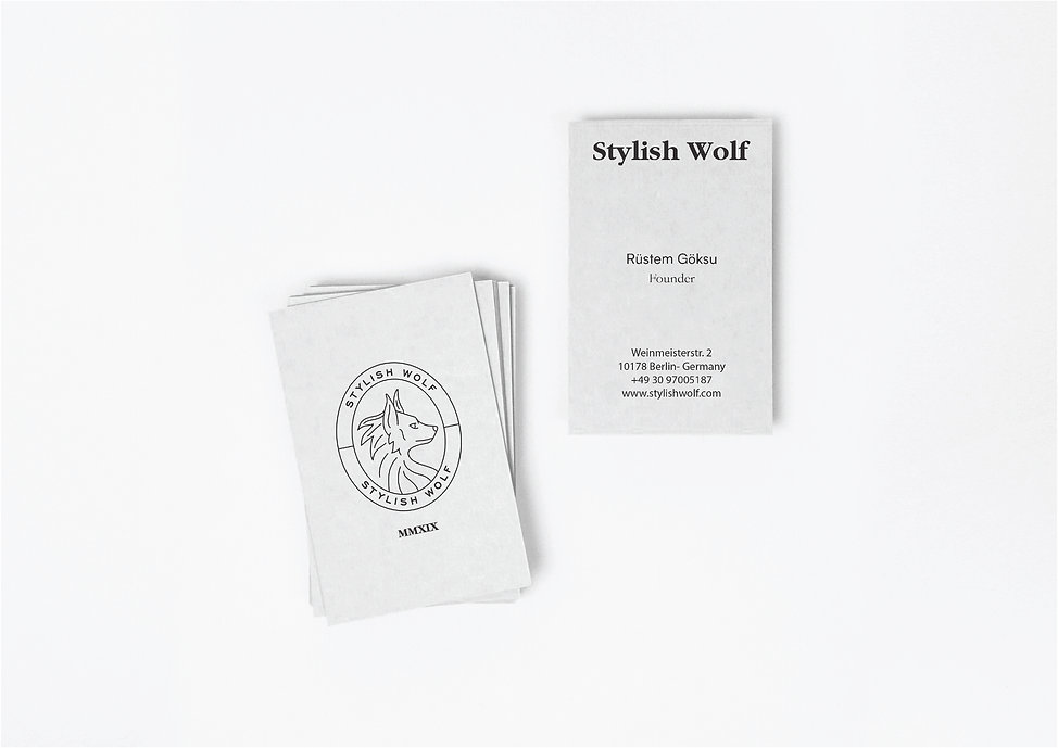 StylishWolf-Portfolio-03.jpg