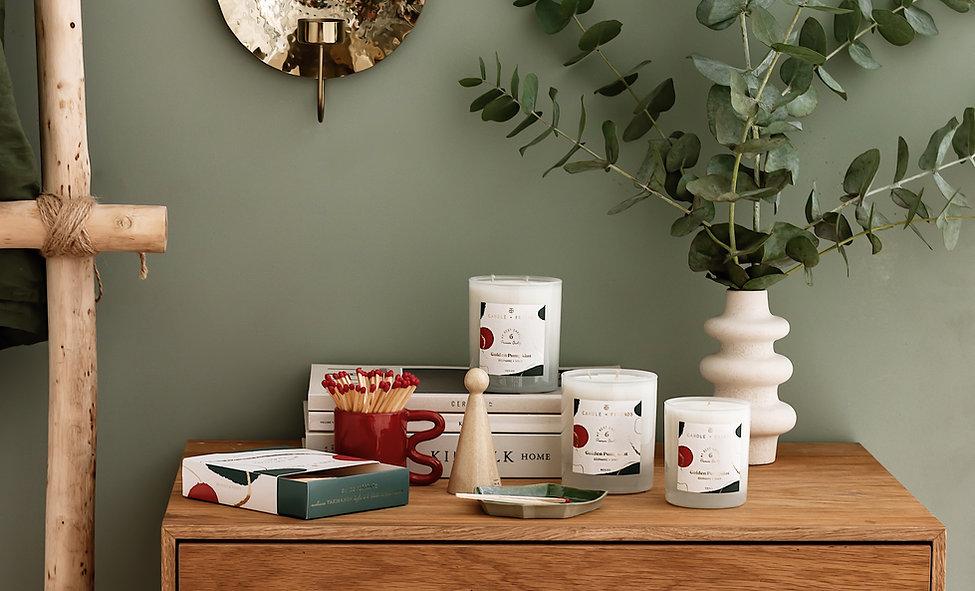 6-CandleandFriends-xmas-packaging.jpg