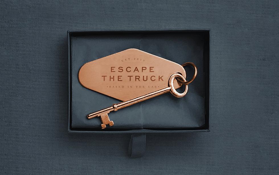 escapethetruck-portfolio-07.jpg