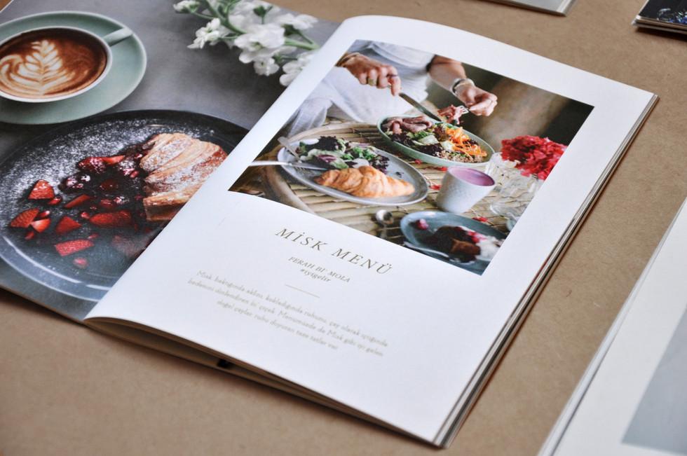 Misk Booklet