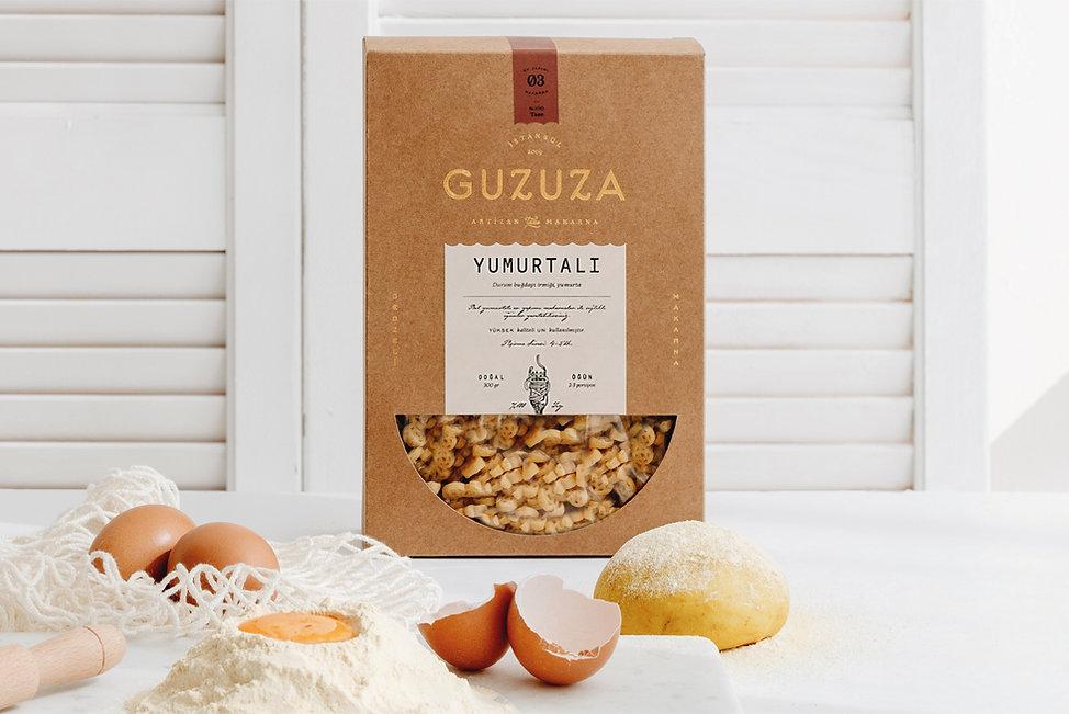 Guzuza-Portfolio-13.jpg