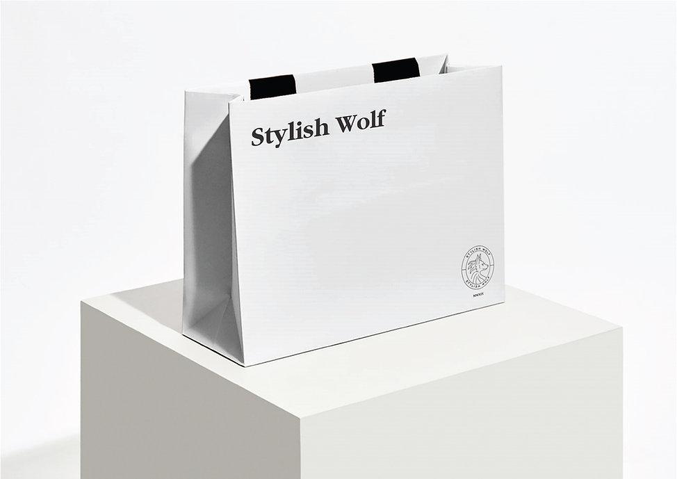 StylishWolf-Portfolio-09.jpg