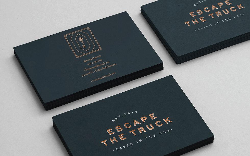 escapethetruck-portfolio-02.jpg