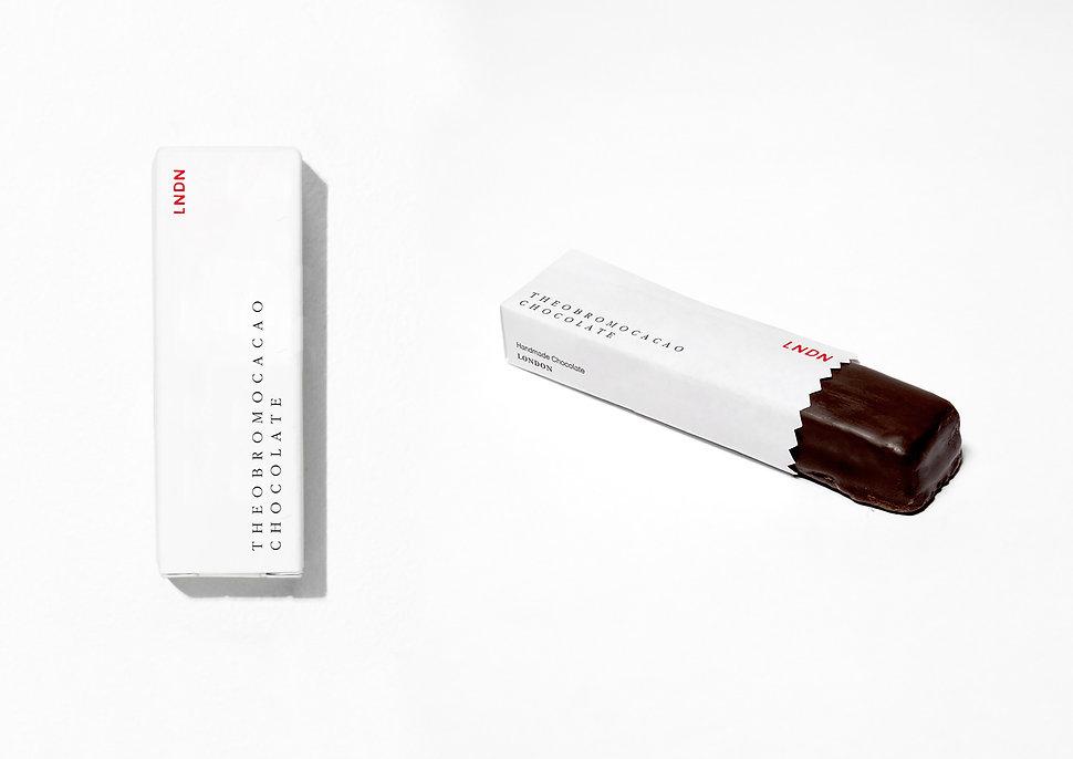chocolate-04.jpg
