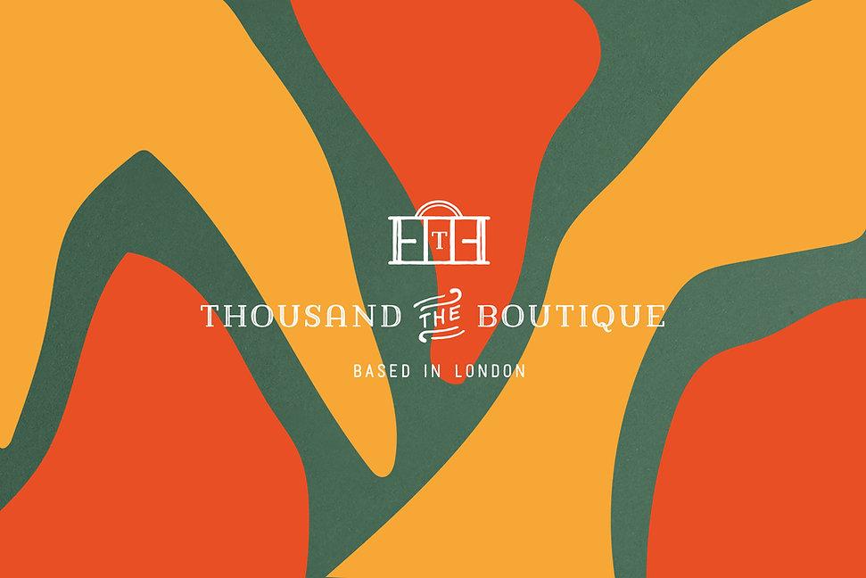 Thousand-Boutique-03.jpg
