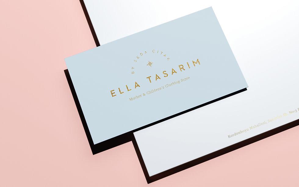 EllaTasarım-Branding-01.jpg