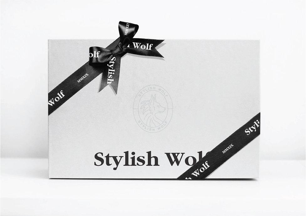 StylishWolf-Portfolio-07.jpg