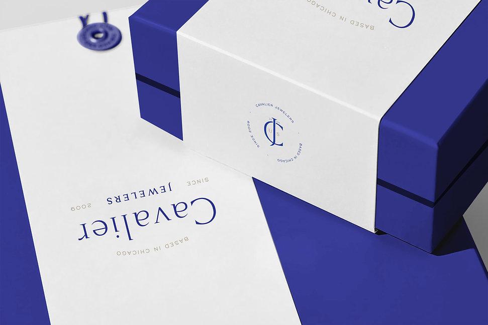 cavalier-portfolio,-06.jpg