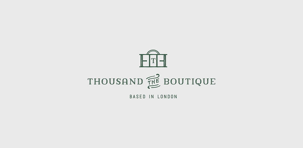 Thousand-Boutique-02.jpg