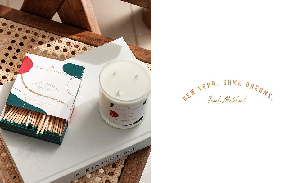 3-CandleandFriends-xmas-packaging.jpg