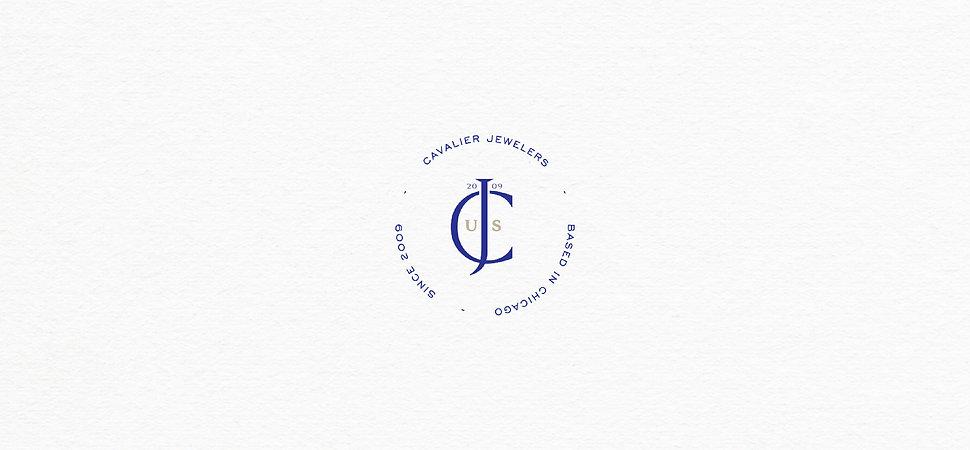 cavalier-portfolio,-03.jpg