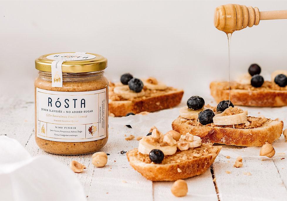 Rosta-01.jpg