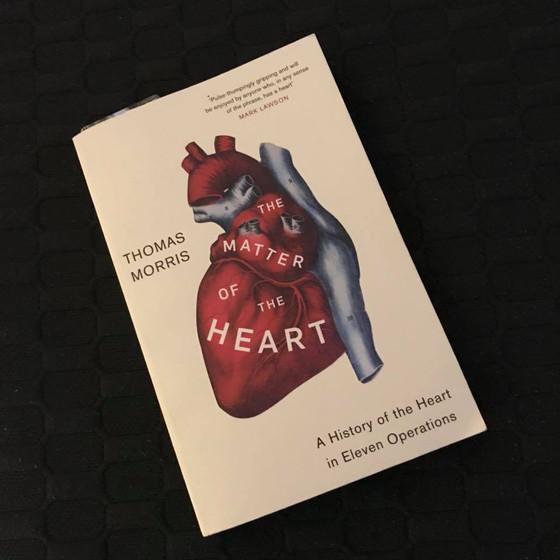 HealthNotDiets Digest, Issue 29, 2018