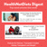 HealthNotDiets Digest, Issue 2, 2020