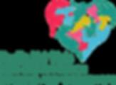 HND NDA logo.png