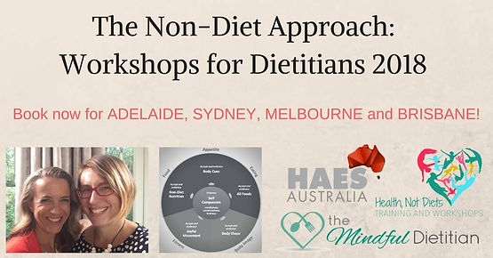 a96435c71316c HealthNotDiets Digest, Issue 27, 2018 | Home | Thank you for ...
