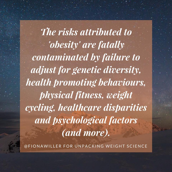 HealthNotDiets Digest, Issue 16, 2018