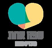 לוגו שפה אחת.png