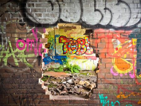 קירות