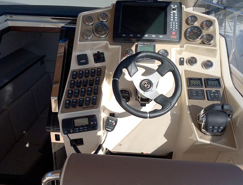 35-steel-oceanic-gommone-solemar-cabinato-entrofuoribordo-natante2.jpg