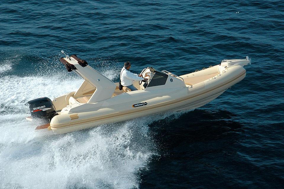 23-1-offshore-gommone-solemar-open-fuoribordo-battello-battello-natante1.jpg