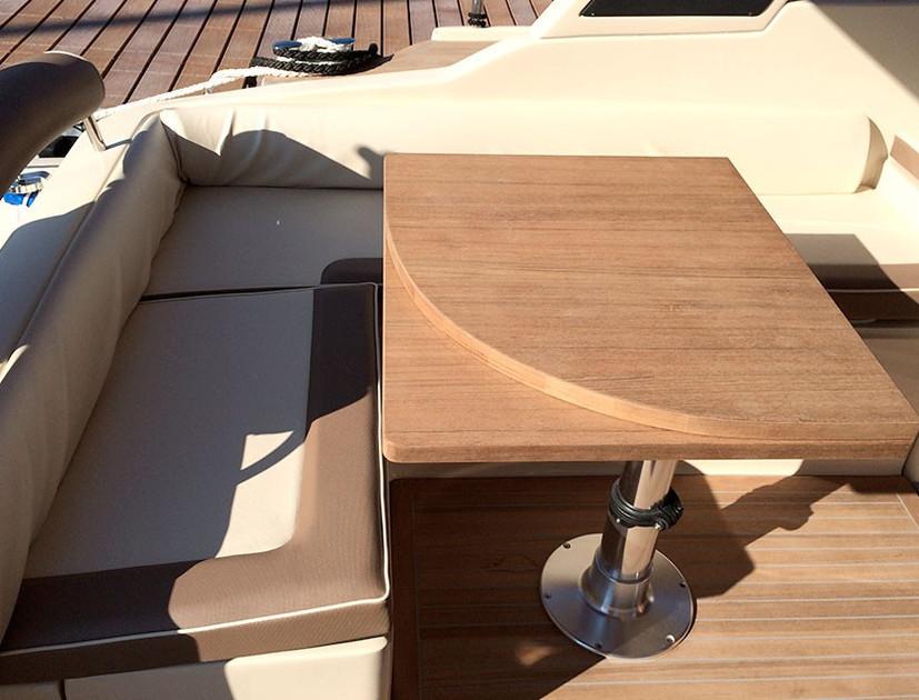 35-steel-oceanic-gommone-solemar-cabinato-entrofuoribordo-natante4.jpg
